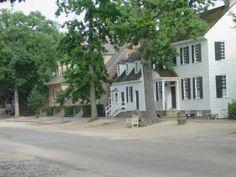 Williamsburg, Virginia - Wikipedia, the free encyclopedia
