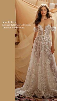 Celebrity Wedding Dresses, Princess Wedding Dresses, Modest Wedding Dresses, Boho Wedding Dress, Designer Wedding Dresses, Wedding Fun, Summer Wedding, Lace Wedding, Dream Wedding
