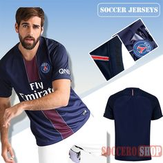 2012 2013 paris saint germain replica mens soccer jersey 85.00 soccer jerseys pinterest paris and so