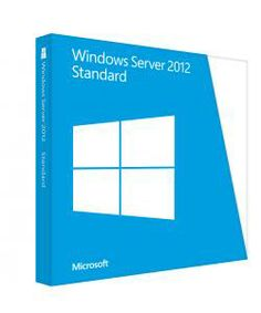 Windows Server 2012 Standard 2 CPU (701595-A21): Microsoft Windows Server 2012 Standard - license,Operating System:Microsoft Windows Server 2012 Standard - 64-bit,License Type:Licence and media,License Qty:1 licence,License Pricing:OEM,Licensing Program:Reseller Option Kit (ROK),Licensing Details:64-bit,Language(s):English,German, French, Italian, Spanish #microsoft