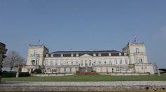 Ducru-Beaucaillou élu à l'aveugle meilleur assemblage de cabernet au monde!  http://www.idealwine.net/2013/11/28/ducru-beaucaillou-elu-laveugle-meilleur-assemblage-de-cabernet-au-monde/