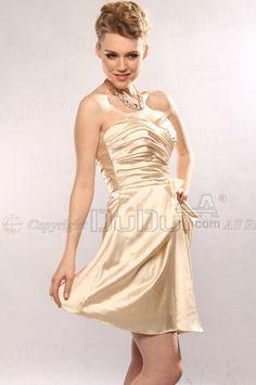 Prom Dresses, Cocktail Dresses