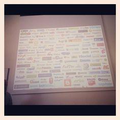 @olgagogoleva- #webstagram