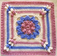 Die 2928 Besten Bilder Von Cal A Crochet Along List Of All I Found