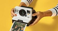 Image result for polaroid  2018 ces