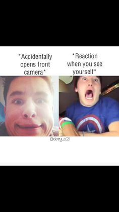 This is the most accurate thing ever.... o2l