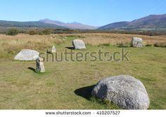 Schottland - tourpics.net