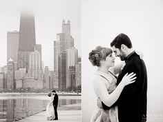 Chicago Wedding Photographer_0207
