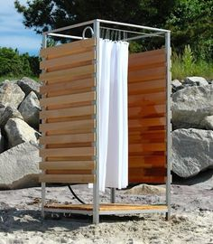 21 Best Outdoor Shower Images Outside Showers Garden Shower