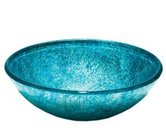 Check out our new colorful range of bathroom sinks.