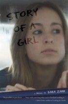 Story of a Girl Sara Zarr