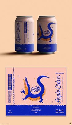 Packaging Box, Brand Packaging, Product Packaging Design, Beverage Packaging, Product Label, Packaging Design Inspiration, Graphic Design Inspiration, What Is Graphic Design, Beer Label Design