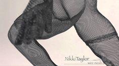Nikki Taylor WireMesh Sculptures
