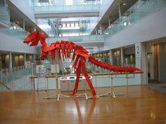 20 Incredible Origami Animals