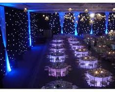 quinceanera party planning Pop over to this website Prom Themes, Quinceanera Decorations, Quinceanera Party, Quince Themes, Quince Decorations, Wedding Decorations, Quince Ideas, Star Wars Wedding, Our Wedding