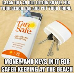 These 89 Life Hacks Will Make Your Life So Much Easier