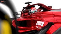 Formula 1 could delay new tech rules until 2023 Formula 1, Grand Prix, Bulls Team, F1 S, Red Bull Racing, Abu Dhabi, Courses, Budgeting, Car