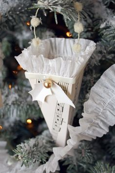 Manuscript paper recycling 2