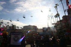 Festival in SD