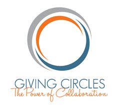 Giving Circle  >> Catonsville Women S Giving Circle Maryland Area Giving Circles