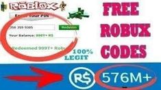 Roblox Hack Veil Robux 4 Free - 7 Best Roblox Codes Images Roblox Codes Coding Roblox Gifts