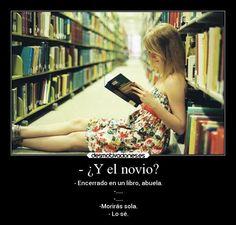 ¿Y el novio?               Libros\\Gaby Mora\\