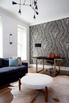 side east upper townhouse desiretoinspire desire inspire living rooms inspiration interior
