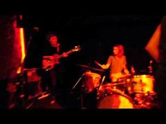 That was yesterday: MINK MUSSEL CREEK - They Dated Steadily (Live at N...