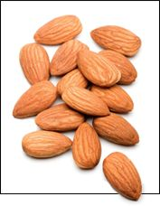 Almond Paradise! (Recipes, Picks & More!)