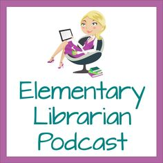 this article discusses elementary librarian interview questions and tips for answering them also questions to ask the interview committee and more - Librarian Interview Questions For Librarians With Answers