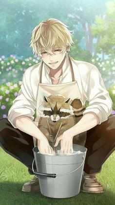 Read Vincent Van from the story Ikemen Vampire by (Geanshie N~♡) with reads. Anime Boys, Manga Anime, Hot Anime Boy, Cute Anime Guys, Manga Boy, I Love Anime, Anime Cosplay, Best Anime List, Handsome Anime Guys