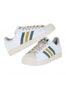 premium selection dee49 8bbb3 Adidas Originals  SUPERSTAR 2 LITE Sneaker Herren