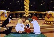 Snehová kráľovná Frozen, Family Guy, Make It Yourself, Youtube, Painting, Fictional Characters, Audio, Film Noir, Painting Art