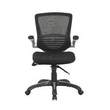 Walden Mid-Back Mesh Office Chair