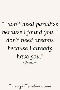 Wondering what words to say to someone you love? Here are 15 deep, cute romantic love quotes words you use either it's for him, For boyfriend, your soulmate, for her or your crush. Some are funny and madly true romantic. Missing you /In love wiht you quotes /Couples in love/relationships quotes for him /Falling in love #quotes #love #boyfreind #mylove #cute #romantic Funny Romantic Quotes, Love Quotes For Him Romantic, Sweet Love Quotes, Love Quotes For Her, Qoutes For Him, Couples Quotes Love, Couple Quotes, Change Quotes, Relationship Quotes For Him