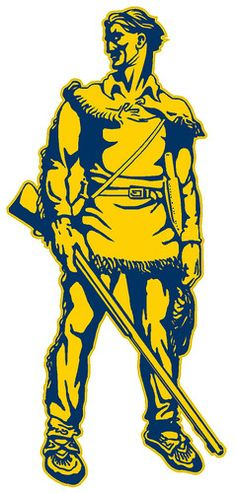 1000+ images about Pittsburgh Steelers ~ WVU Mountaineers ...