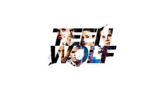 teen wolf wallpapers - Google Search