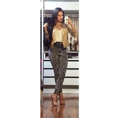 Maria Palafox | Official IG @mpalafox15 Instagram photos | Websta