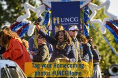 Perfect weather is expected during Homecoming 2015 at UNCG. Share your Homecomin. Champagne Balloons, Round Balloons, Birthday Letters, Luau Birthday, Disney World Planning, Travel Dating, Disney World Tips And Tricks, Lilo And Stitch, Perfect Party