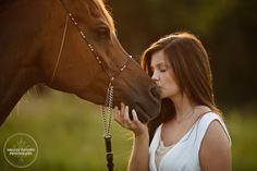 Senoir portraits with horses | mn_senior_portraits_horse_08.JPG