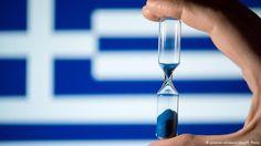 Deutsche Welle: Χάσμα μεταξύ Ελλάδας-εταίρων