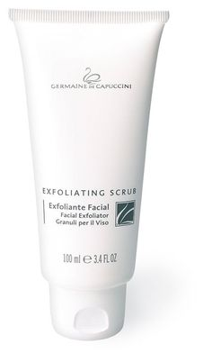 Germaine de Capuccini Exfoliating Scrub 3.4 oz * This is an Amazon Affiliate link. Check out the image by visiting the link.
