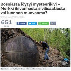 It's true! All of it! #starwars #bosnia #t #deathstar #stone #mtv #uutinen #potkukelkkacom
