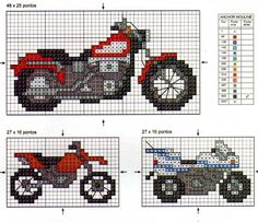 Thrilling Designing Your Own Cross Stitch Embroidery Patterns Ideas. Exhilarating Designing Your Own Cross Stitch Embroidery Patterns Ideas. Small Cross Stitch, Cross Stitch Needles, Cross Stitch Borders, Counted Cross Stitch Patterns, Cross Stitch Charts, Cross Stitch Designs, Cross Stitching, Cross Stitch Embroidery, Embroidery Patterns