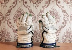 space_project_f_Space-Gloves