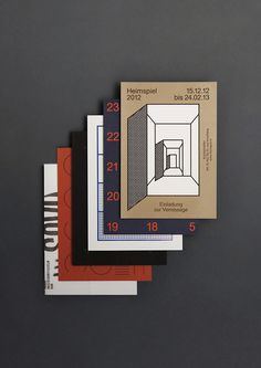 Kasper - Florio from Swiss Design Awards 2014 Graphic Design Tattoos, Graphic Design Layouts, Graphic Design Print, Modern Graphic Design, Graphic Design Typography, Graphic Design Illustration, Graphic Design Inspiration, Branding Design, Design Posters