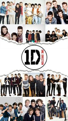 One Direction Lockscreen, One Direction Cartoons, One Direction Wallpaper, One Direction Pictures, One Direction Harry, One Direction Memes, Nicole Scherzinger, Liam Payne, Louis Tomlinson