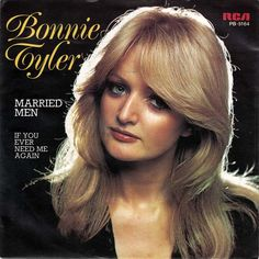Today it was announced that Bonnie Tyler, the iconic Welsh singer with the booming voice from the and is going to be the UK's entran. Country Music Hits, Country Songs, It's A Heartache, The Ronettes, Ronnie Spector, Latest Hits, Bonnie Tyler, The Big Hit, How To Play Drums