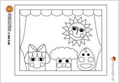 zografoselides-ntenekedoupolis-3 Snoopy, Kids Rugs, Christmas, Fun, Fictional Characters, Decor, Games, Xmas, Decoration