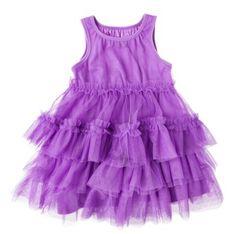 Cherokee dress - formalwear for the little ones on redsoledmomma.com
